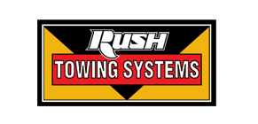 Towing System Logo