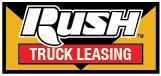 Truck Leasing Logo