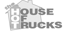 house of trucks logo