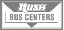 rush refuse systems logo