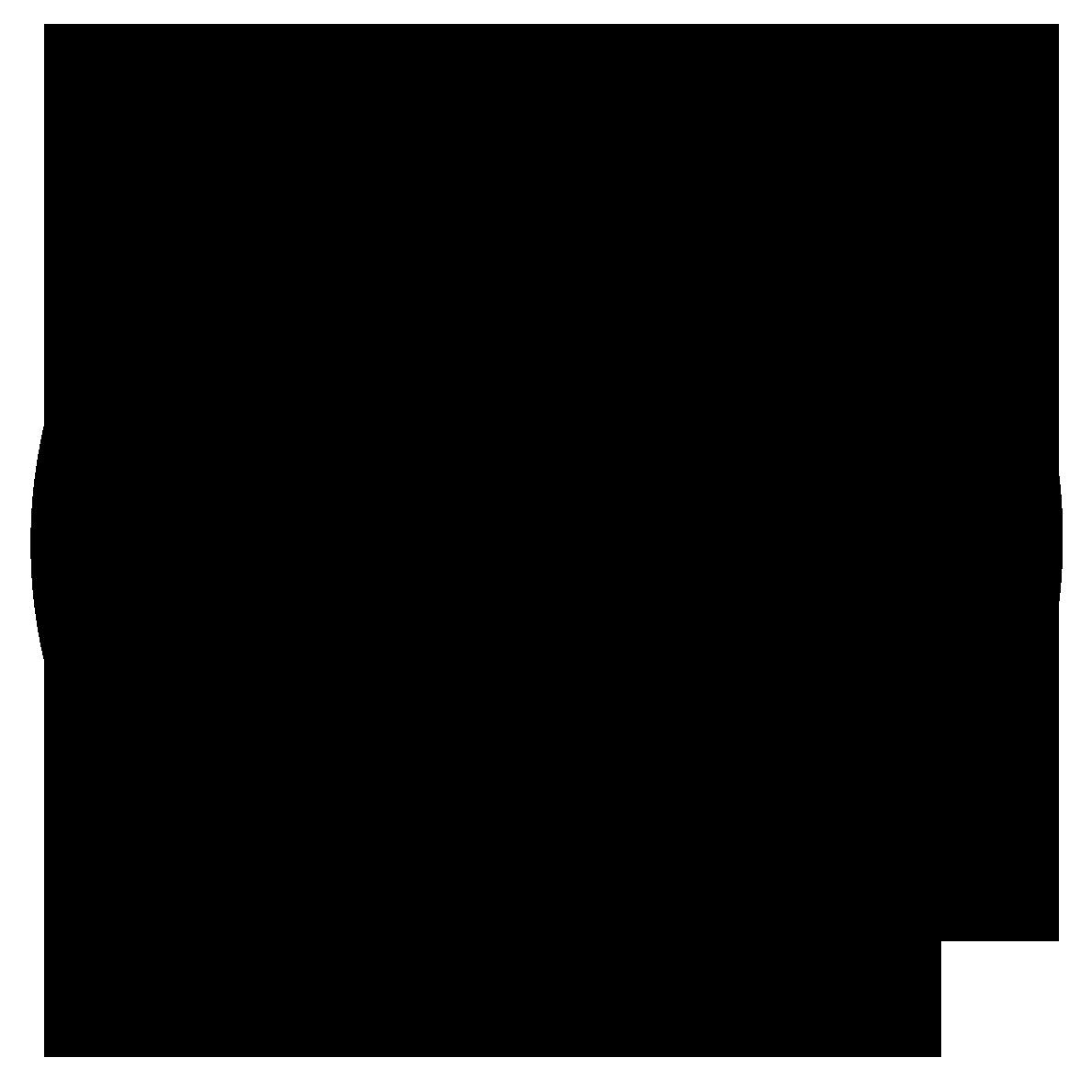 logo Resorts World Las Vegas