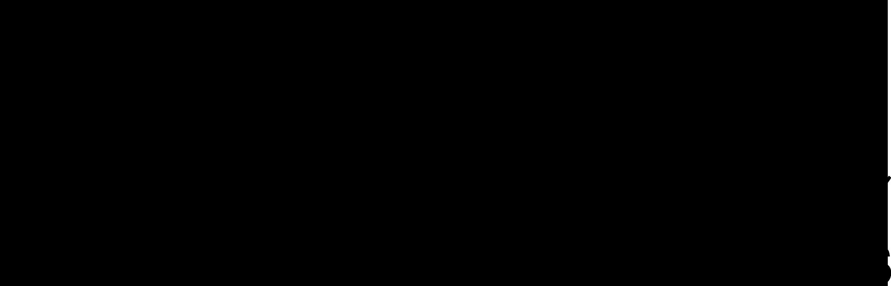 LP.SKU-11-8.BRAND-ALT