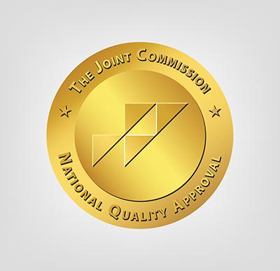 Award image 13