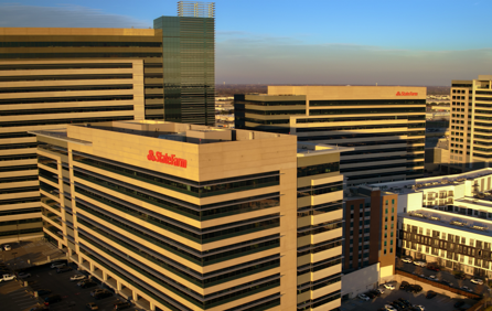 Locations State Farm Careers