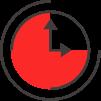 award logo second