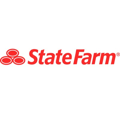 Job Categories State Farm Careers