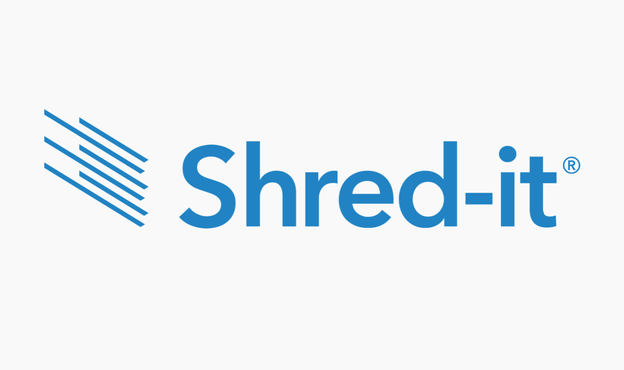 Shred-it image