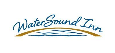 WaterSound Inn