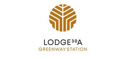 The Lodge 30A
