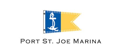 Port St. Joe Marina