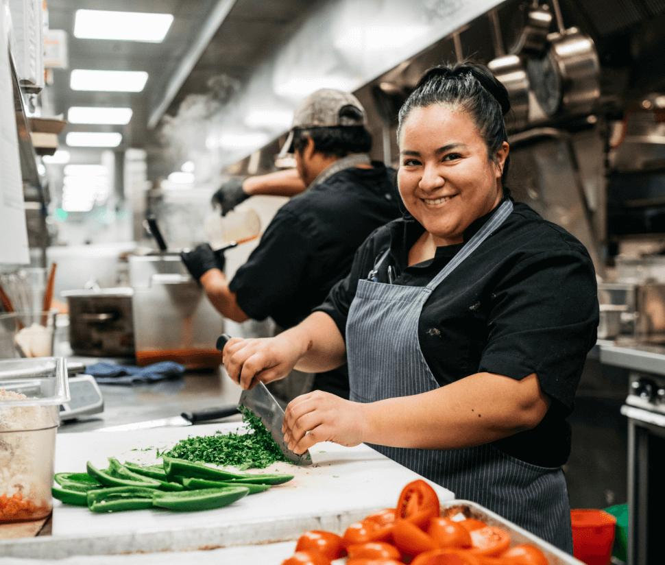 Culinary Dropout Austin Texas, Gilbert Arizona, Tucson Arizona, Phoenix Arizona, Scottsdale Arizona