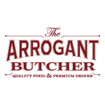 The Arrogant Butcher careers