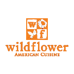 Wildflower careers