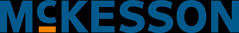 logo Usonkology