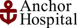 Anchor Hospital
