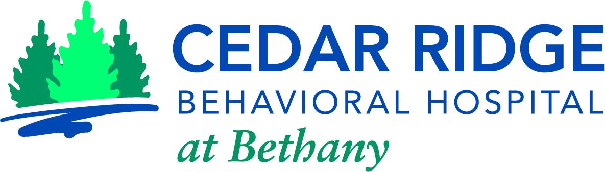 Bethany Behavioral Health