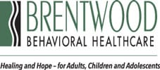 Brentwood Behavioral Healthcare