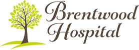 Brentwood Hospital