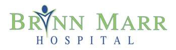 Brynn Marr Hospital