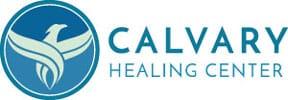 Calvary Healing Center
