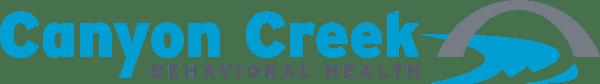 Canyon Creek Behavioral Health