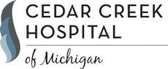Cedar Creek Hospital