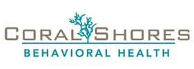 Coral Shores Behavioral Health