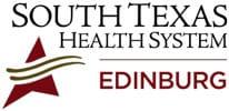 Edinburg Regional Medical Center