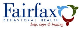 Fairfax Behavioral Health