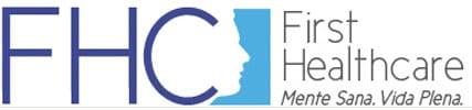 FHCHS Puerto Rico