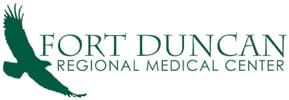 Fort Duncan Regional Medical Center