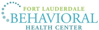 Fort Lauderdale Behavioral Health Center