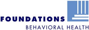 Foundations Behavioral Health