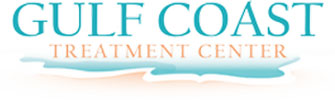 Gulf Coast Treatment Center
