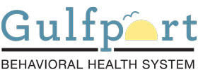Gulfport Behavioral Health System