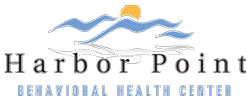 Harbor Point Behavioral Health Center