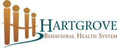 Hartgrove Behavioral Health System