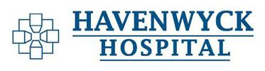 Havenwyck Hospital
