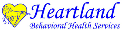 Heartland Behavioral Health Services