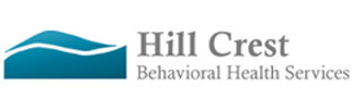 Hill Crest Behavioral Health Services