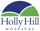 Holly Hill Hospital