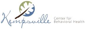Kempsville Center for Behavioral Health