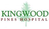 Kingwood Pines Hospital