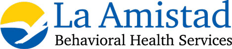 La Amistad Behavioral Health Services