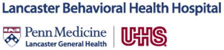Lancaster Behavioral Health Hospital