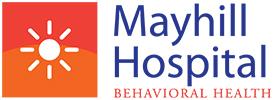 Mayhill Hospital