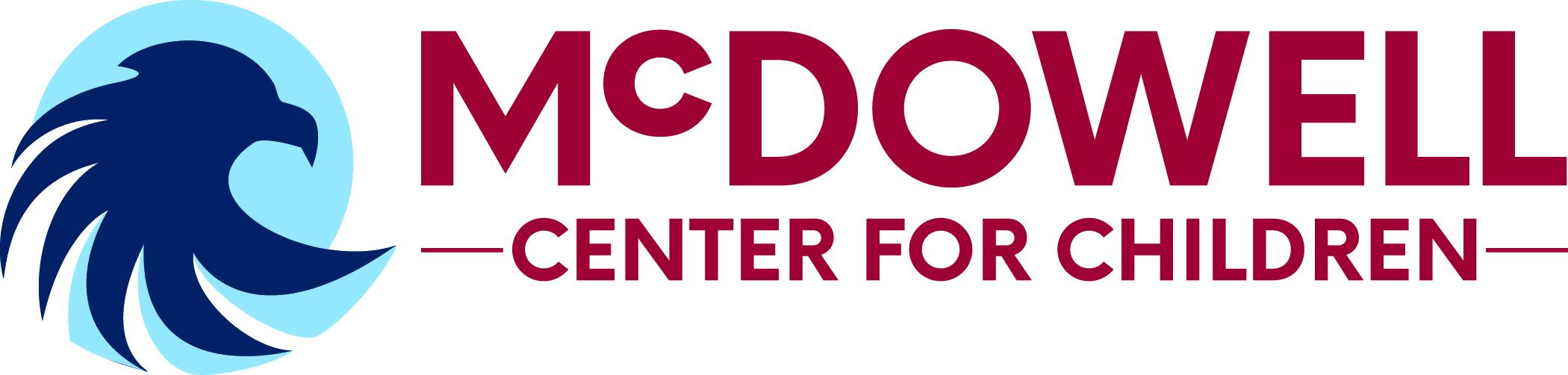 McDowell Center for Children
