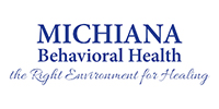 Michiana Behavioral Health