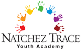 Natchez Trace Youth Academy