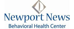 Newport News Behavioral Health Center